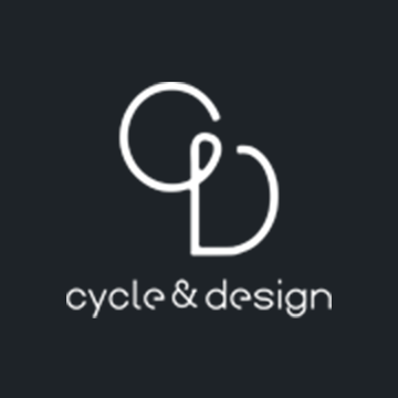 cycle&design